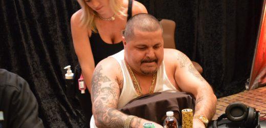 Strip Pokerの初心者向けガイド