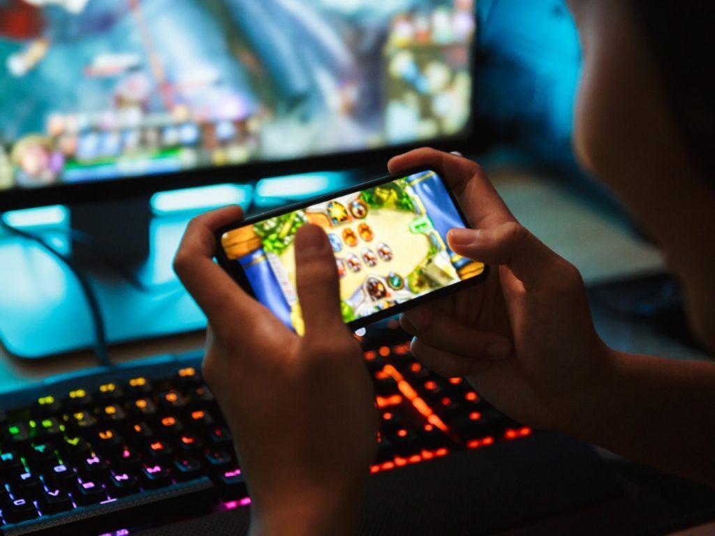オンラインポーカーについて知っておくべき基本事項